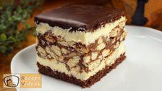 Tiramisu, Cookies, Cake, Ethnic Recipes, Sweet, Desserts, Food, Youtube, Bullet Journal