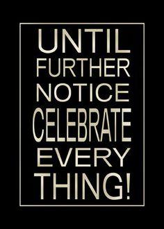 great idea :) Follow us on Twitter @Lynne Schneider For Life of Vinings - Buckhead, GA and Like us on http://facebook.com/RelayForLifeOfViningsBuckheadGA Get involved or make a tax-deductible donation>> https://RelayForLife.org/ViningsBuckheadGA