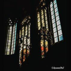 Altars and Shadows - Ghent, Belgium Ghent Belgium, Altars, Empire State Building, Shadows, Darkness, Altar, Ombre