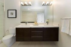 181 Bathroom Vanity Mirror ~ http://lanewstalk.com/from-vintage-to-modern-bathroom-vanity-ideas/