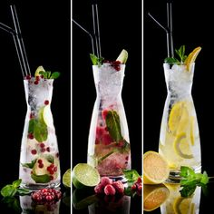 fresh drinks.  #foodphoto #foodstyling #foodphotographer #foodlover #hautecuisines #top_food_of_instagram #chefs_battle_show  #feedfeed #f52gram #фудфото #фудфотография #фудфотограф #фудстилист   #foodstyleguide #foodgasm #cookmagazine #beatifulcuisines #jj_indetail #still_life_gallery #wholefoods #instafood #foodporn