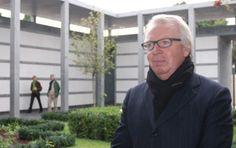 Il Metropolitan Museum si rifà il look e si affida a David Chipperfield. La New York dei musei si rinnova: a maggio inaugura l'ampliamento di Renzo Piano del Whitney Museum
