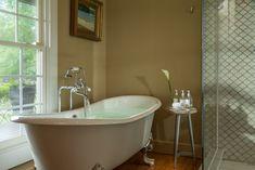 Original Bath House Soap Soak Relax Hotel Bathroom B/&B Large Metal Steel Sign