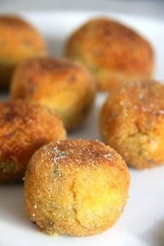 Food & Drink collection of recipes that are submitted Find recipes from your favourite food Cooking, restaurants, recipes, food network Good Food, Yummy Food, Tasty, Vegetable Recipes, Vegetarian Recipes, Wine Recipes, Cooking Recipes, Antipasto, Le Diner