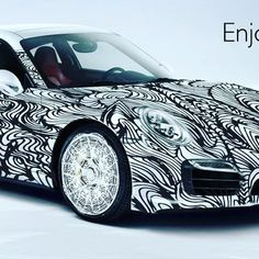 Enjoy the ride Wheels, Photo And Video, Videos, Car, Inspiration, Instagram, Style, Kunst, Biblical Inspiration