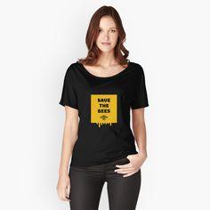 Graphic T Shirts, Tee Shirts, Funny Shirts, Gay Pride, Irish Pride, Vintage T-shirts, Vintage Fashion, Vintage Style, Loose Fit