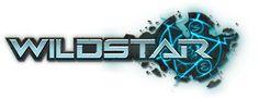 WildStar MMO-Game - Fansite