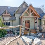 Photo Galleries | Living Stone Construction