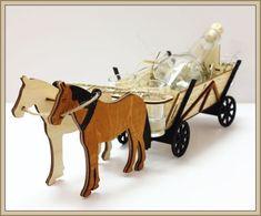 Baby Strollers, Children, Liquor, Baby Prams, Kids, Prams, Strollers, Stroller Storage, Child