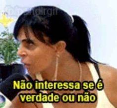 """PEDRAO no Twitter: """"Bolsominions espalhando fake news // Bolsominions vendo noticias verdadeiras contra bolsonaro #CassaçãoDoBolsonaro… """" ."""