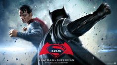 Possible spoilers for Batman v Superman! With Batman v Superman: Dawn of Justice right around the corner the excitement builds. To control the excitement here is a list of five key films that you c… Batman Vs Superman, Poster Superman, Posters Batman, Superman Dawn Of Justice, Movie Posters, Superman Cast, Superman Film, Superman Photos, Daredevil Punisher