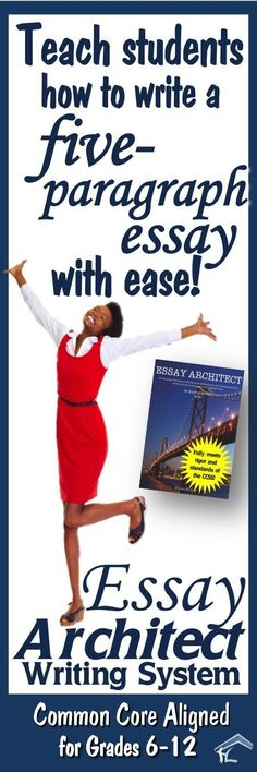 a struggle to learn essay Free bambara the lesson papers, essays,  portray women who struggle with issues and learn from  the following essay will explore these works in a greater.