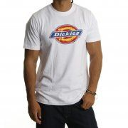 Camiseta Dickies: Horseshoe WH