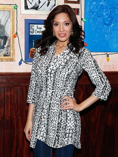 Farrah Abraham gets feisty when being asked by producers to discuss her re-entry into Teen Mom on camera
