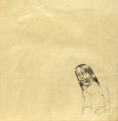 barry mcgee Margaret Kilgallen, Barry Mcgee, Art Work, Graffiti, Sketch, Artists, Canvas, Drawings, Tela