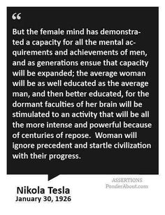 Another reason for Nikola> Edison Maya Angelou, Quotes To Live By, Me Quotes, Girly Quotes, People Quotes, Lyric Quotes, Nikola Tesla Quotes, Nicola Tesla, Friedrich Nietzsche