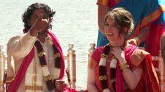 Indian Wedding Highlight Video Toronto