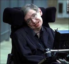 Handicapped People Who Became Famous | ... Success stories , Links, famous disabled people, types of disabilities