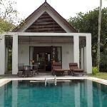 The Samaya Ubud Bali