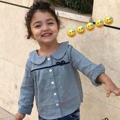 Cute Baby Boy Images, Cute Baby Girl, Cute Babies Photography, Cute Baby Wallpaper, Girls Dpz, Cute Kids, Designer Dresses, Iranian, Beauty