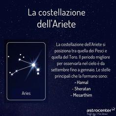 Aries, Zodiac Signs, Astrology, Ouija, Words, Tumbler, Bullet Journal, Magic, Stars