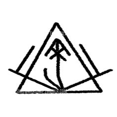 """The Sigil Workshop """"i am healthy and whole."""""""