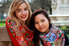 comtesse-sofia-russian-scarf-fashion-pretty-french-accesory-street-style-paris https://www.comtesse-sofia.com