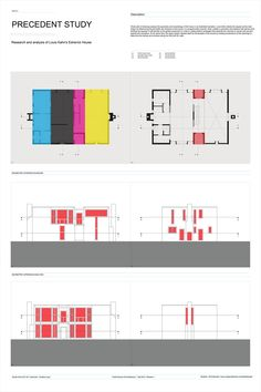 an analysis of the architectural concept of silence and light by louis i kahn A measure of silence: louis i kahn and the transformation of the wall enrique vivoni-farage, university of pennsylvania abstract many attempts have been made in the architectural discourse to define and analyze the role of the wall in architecture.