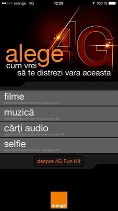Resurse utile Selfie, Kit, Blog, Movie, Blogging