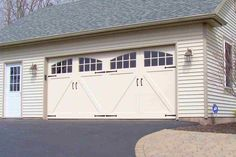 ... Amazing Door Garage With Overhead Fort Worth Pict Of Repair Tx And Las  Vegas Trend Garage. Full Size Of Door Garage:garage Door Repair Springfield  Mo ...