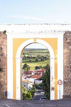 Avis, Portugal