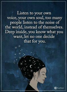 Motivacional Quotes, Wisdom Quotes, Great Quotes, Words Quotes, Inspirational Future Quotes, Lesson Quotes, Time Quotes, Short Quotes, Morning Quotes