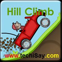 Hill climb racing for pc free