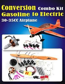51 Best Rc Airplane Images In 2012 Planes Airplane Plane