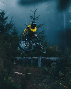 - Welcome to our website, We hope you are satisfied with the content we offer. Mountain Biking Quotes, Mountain Biking Women, Mountain Bike Trails, Downhill Bike, Mtb Bike, Best Mtb, Montain Bike, Mountain Bike Helmets, Bike Photography