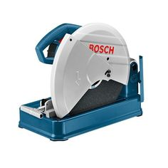Astonishing Bosch Powertools In Chennai Squirreltailoven Fun Painted Chair Ideas Images Squirreltailovenorg