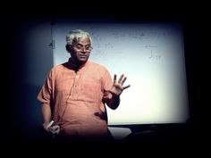 Dr Khadar's speech Dated 19.7.2015 with ENGLISH SUB-TITLE - YouTube