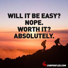 Motivate yourself! #fitness #suplementos #bodybuiding #gym #workout https://www.corposflex.com/platinum-bcaa-8-1-1-200-caps-muscletech