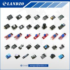 107 Best Electronic Components & Supplies images   Cool