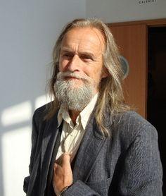 Sławek Tadeusz