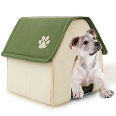 120 Ideas De Camita Iglu Camas Para Perros Cama Para Mascotas Cama Para Perro