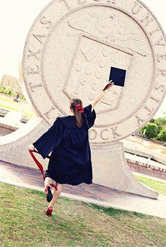 Join the TTAA at our new Young Alumni level! #TTAA #SupportTradition #TexasTech Photo Credit - Paige Headrick @Paige Headrick