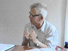 Билколечителят Дончо Тонев дава супер рецепта срещу шипове - Лекува.нет
