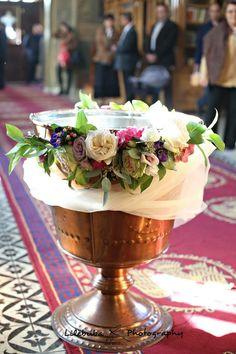 Decor cristelnita #flowerdipity #botez #decor #cristelnita #gardenroses #baptism #flowers