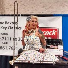 """""""Love my dress!!! Thanks again Subspace"""" - Lovely Lette Marrs"""