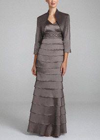 10 Best Mother Grandmother Of Bride Groom Dresses Images