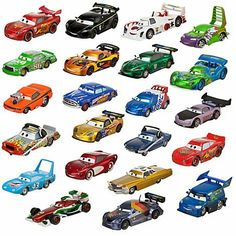 1000 images about disney cars on pinterest disney pixar. Black Bedroom Furniture Sets. Home Design Ideas