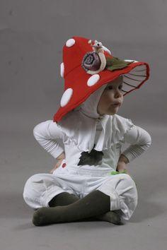 Новогодние костюмы деткам - Littleone 2006-2009