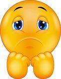 Trauriger Emoticon Smiley Der Karikatur – Wählen Sie aus über 66 Million quali… – أزياء المرأة & مدونة Smiley Emoji, Funny Emoji Faces, Emoticon Faces, Smiley Faces, Animated Emoticons, Funny Emoticons, Emoticons Text, Cool Emoji, Emoji Love