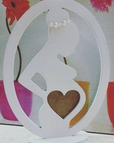 #фоторамкаручнойработы #фоторамкиназаказ #узи #беременяшки #моймалыш…